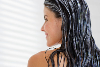 Уход за волосами после ботокса, можно ли делать после окрашивания, каким шампунем можно мыть голову после процедуры