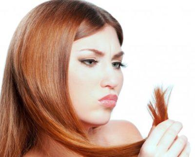 Какой марки ботокс для волос лучше