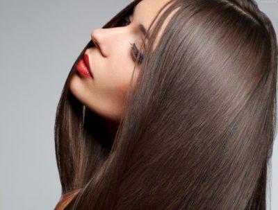 Безсульфатные шампуни для волос после ботокса список
