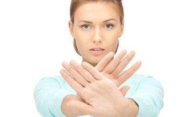Что нельзя делать после ботокса для лица – все рекомендации и ограничения, можно ли спать и лежать