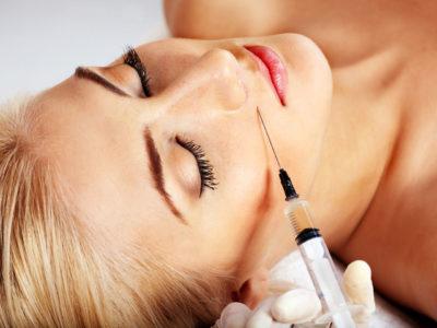 Уход после филлеров: как правильно следить за лицом, губами, кожей, после введения в носогубные складки