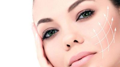 Мезонити для подтяжки кожи: что это такое, виды, описание процедуры, возможные осложнения, противопоказания