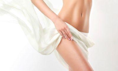 Как делают плазмолифтинг в гинекологии?