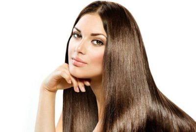 Ботокс для волос уход после процедуры