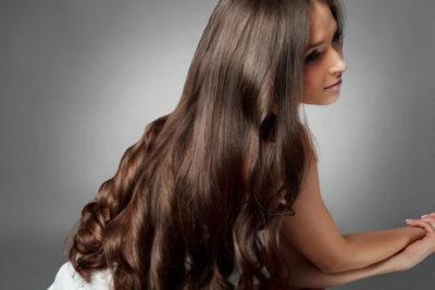 Как часто можно делать кератиновое восстановление волос