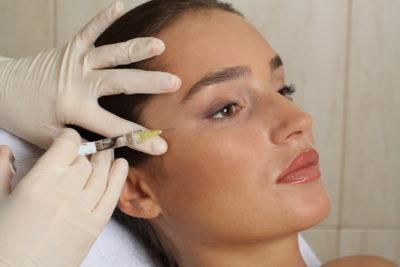 Всё о мезотерапии лица – плюсы, минусы и нюансы процедуры